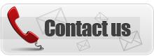 contactbtn
